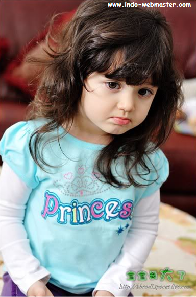 Unduh 5700 Koleksi Gambar Anak Kecil Lucu Dan Cantik Terupdate