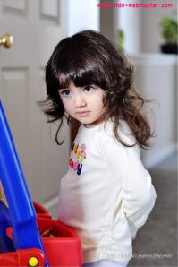 Anak Kecil Tercantik di Dunia,info dunia,gratis, terbaru,www.whistle-dennis.blogspot.com.