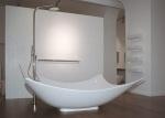 Designer-Bathroom-01