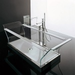Designer-Bathroom-11
