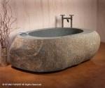 Designer-Bathroom-12