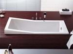 Designer-Bathroom-14