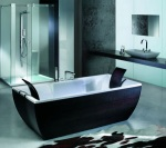 Designer-Bathroom-19